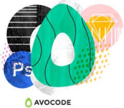 Avocode 3.8.2 Crack With Keygen Free Download 2019