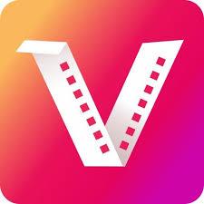 4K Video Downloader 4.8.2.2902 Crack With Premium Key Free Download 2019
