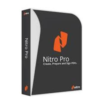 Nitro Pro 12.16 Crack With Registration Code Free Download 2019