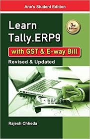 Tally ERP 9 Crack With Activation Code Free Download 2019