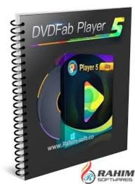 DVDFab 11.0.4.1 Crack With License Key Free Download 2019