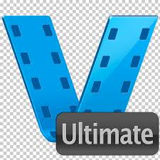 Freemake Video Converter 4.1.10.321 Crack With License Key Free Download 2019