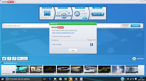 YouTube By Click Premium 2.2.108 Crack With Registration Key Free Download 2019