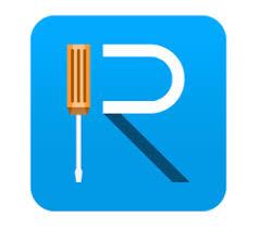 Tenorshare ReiBoot 7.3.10.6 Crack