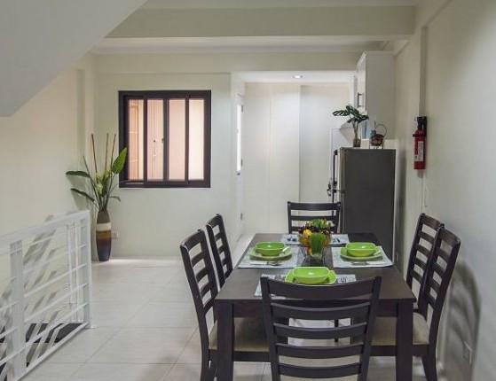 revellin-townhomes-005
