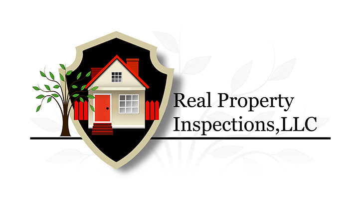 Real Property Inspections