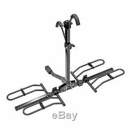 rack mount pro