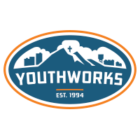 Youth-Works