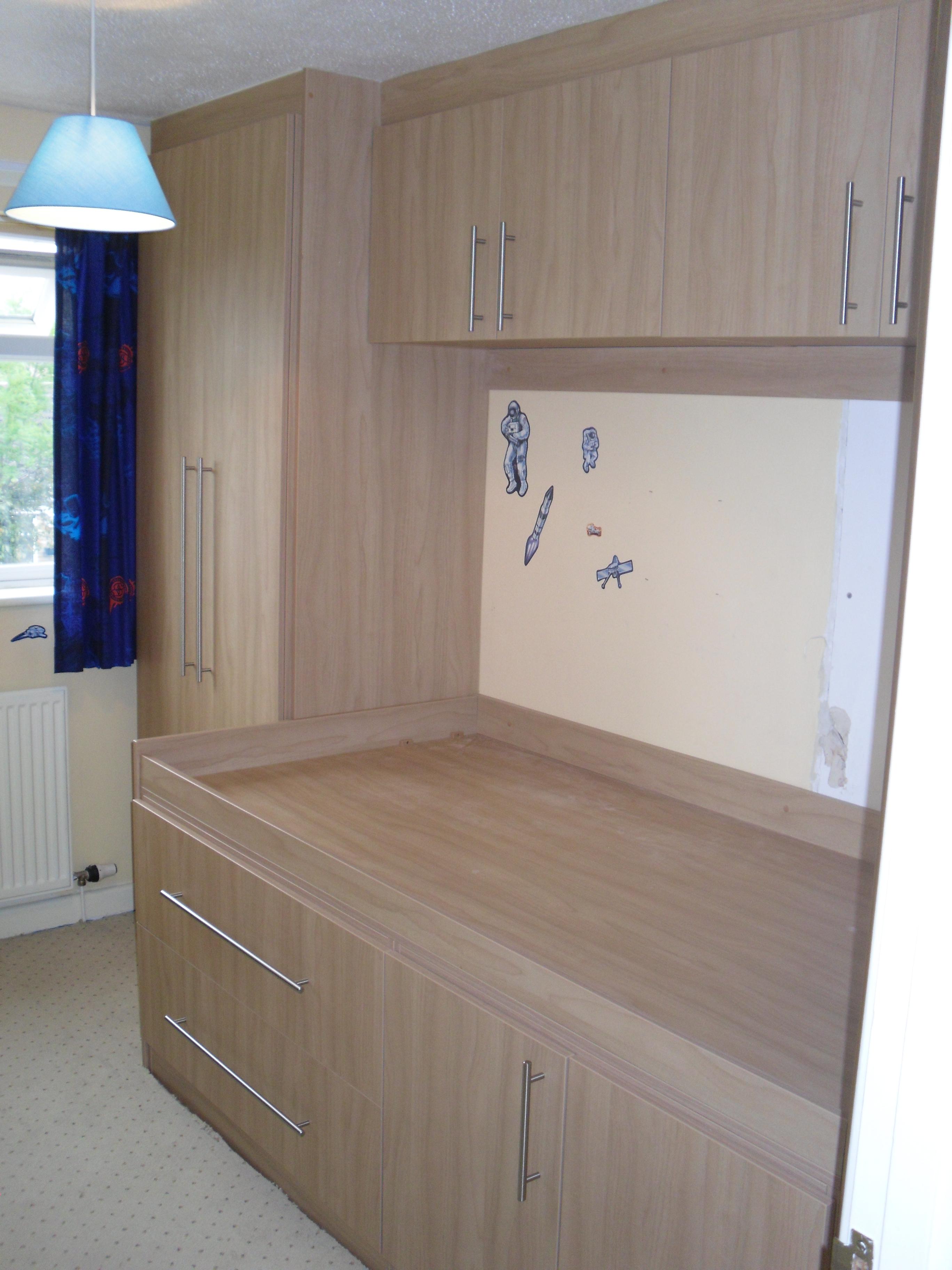 cabin bed  cabin bed wardrobe jpg cabin bed  steel cabinets: cabinets uk cabis