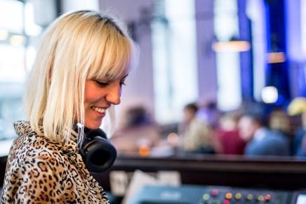DJ Minni