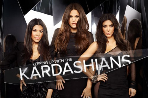 https://i2.wp.com/realscreen.com/wp/wp-content/uploads/2012/04/keeping-up-with-the-kardashians.jpg