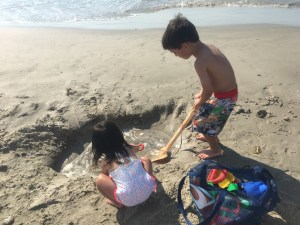 pin image How Do Your Kids Get Along So Well? Tips to Encourage Sibling Love - Real Simple Mama