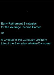 Retirement Cover5