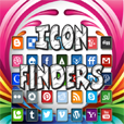 Icon Finders