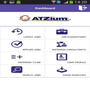 ATZium