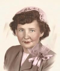 Eunice Mondier 001
