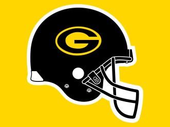Grambling_State_Tigers_Helmet01