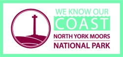 NYMNP_WeKnowOurCoast_Border_08_09_2015-sm