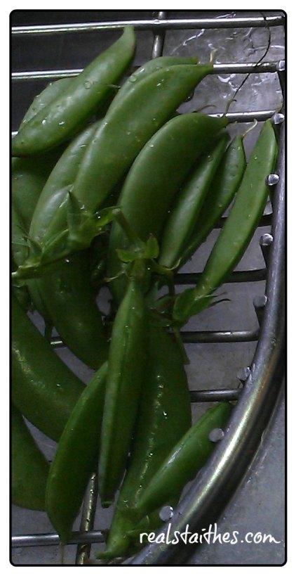 peas-in-pod