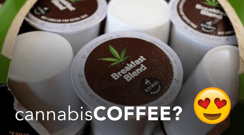 Cannabis_Breakfast