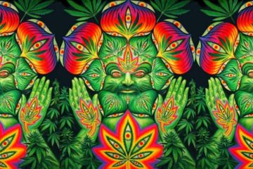 cannabis-and-meditation