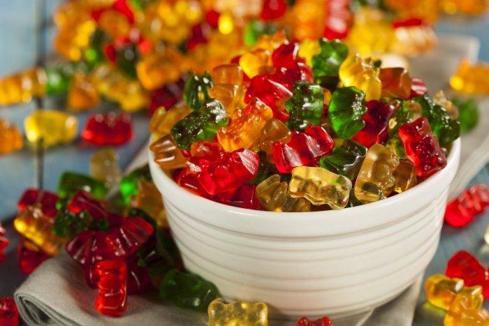cannabis-gummy-bears