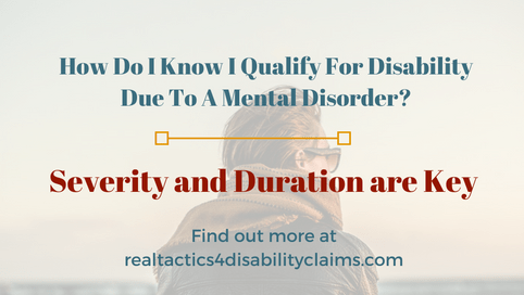 Do-I-Qualify-For-Disability-for-A-Mental-Disorder-part-3-canva-free