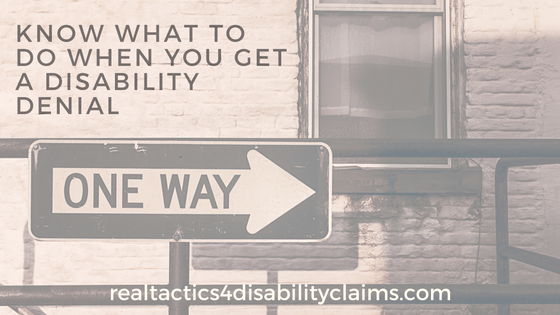 disability denial know-what-to-do-when-you-get-a-disability-denial-realtactics4disabilityclaims-com