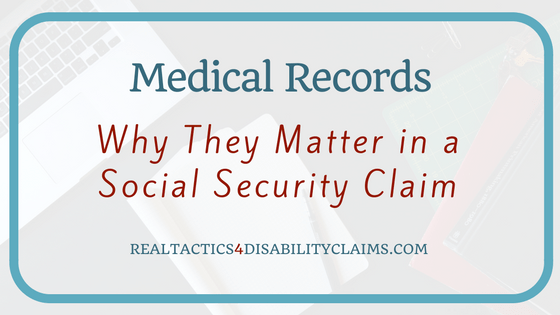 medical-records-social-security-claims