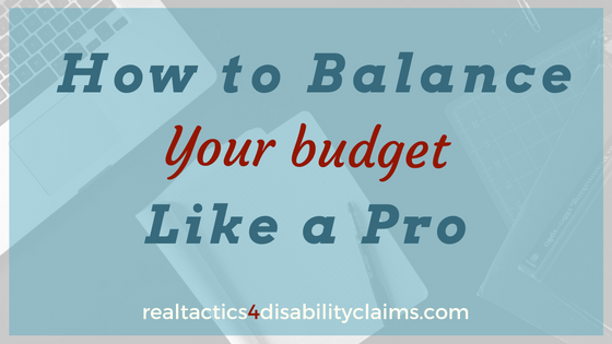 how-to-balance your budget like a pro image