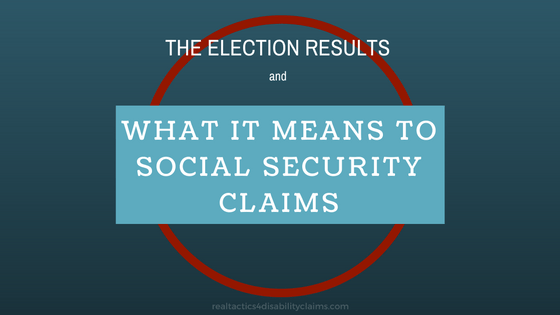 the-election-results-and-what-it-means-to-social-security-claims-blog