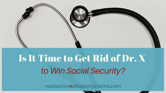 Image stetoscope get rid of dr x to win social security