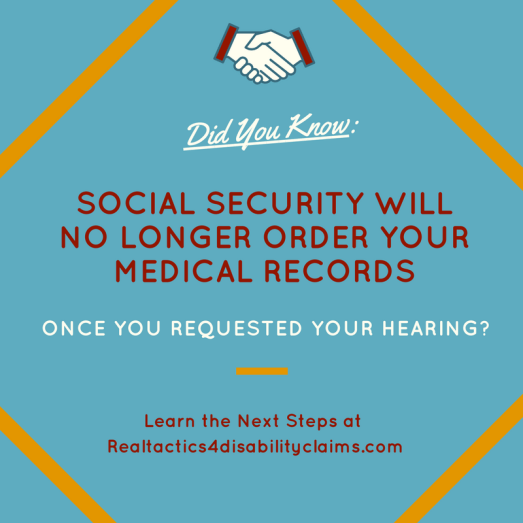 social security hearing next step How to Prepare for your Social Security Disability hearing