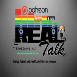 Real Talk Broadcast Network
