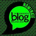 Blog-Awards-2016_Nominate-Green-Button_300x300-300x300 - Copy