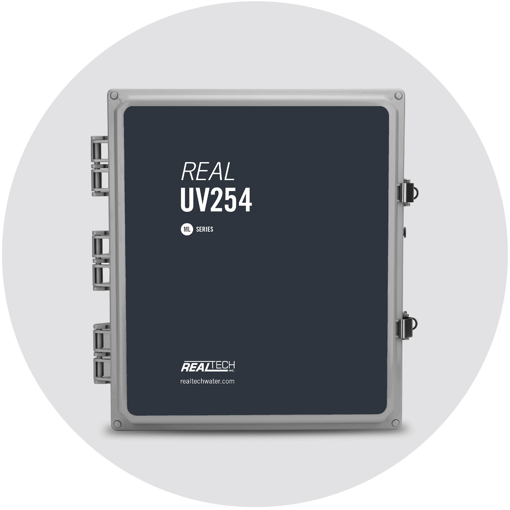 UV254 sensor