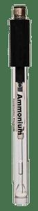 ammonium sensor