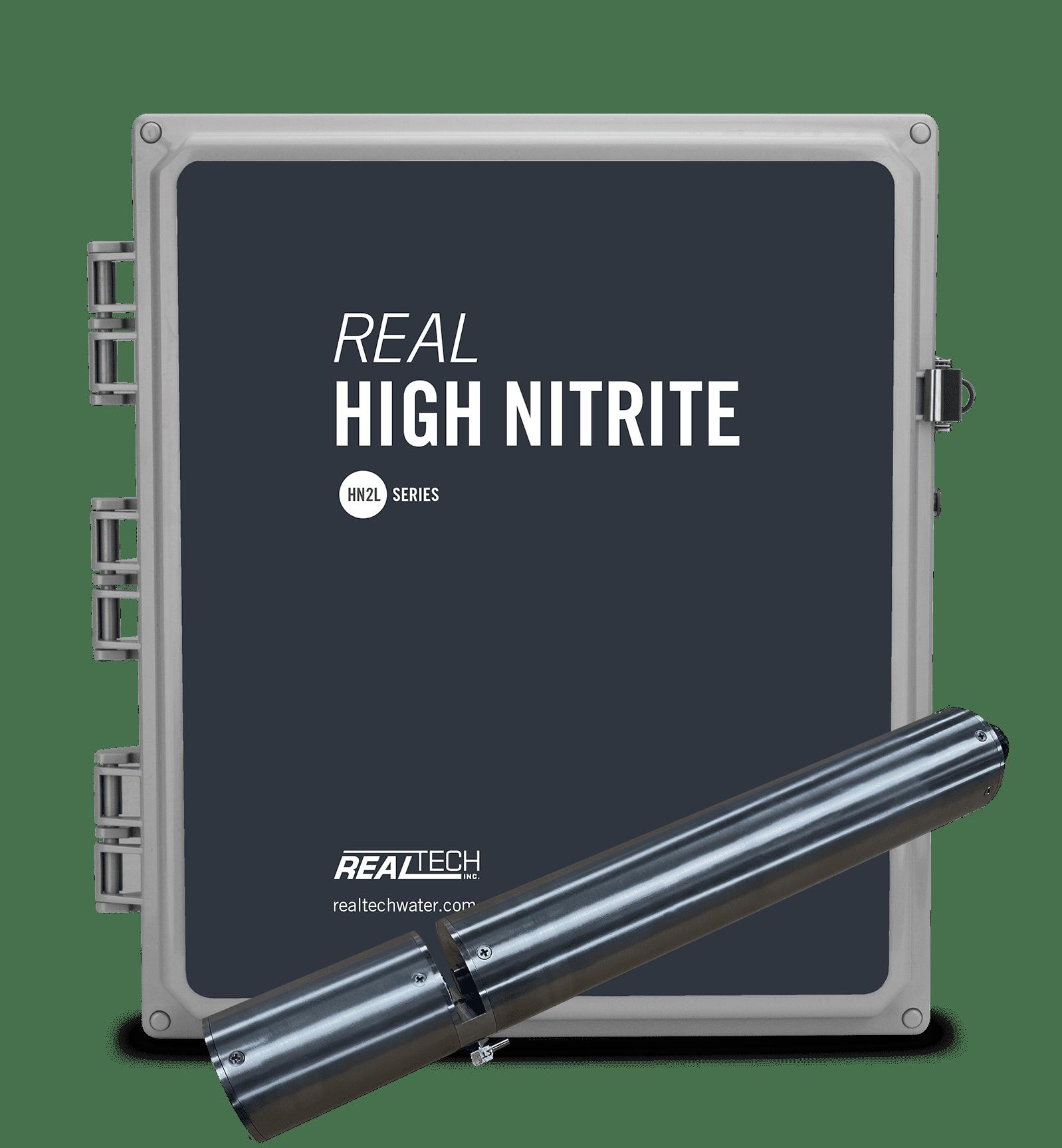 nitrite