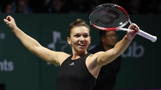 Simona_Halep_williams_2014