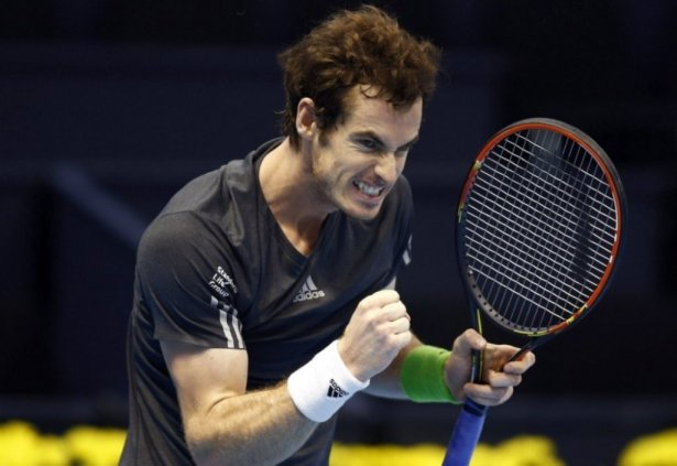 andy_murray_winvalencia_2014