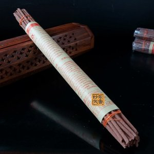 Tibetan Herbs Handmade Incense Sticks 7