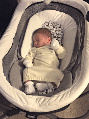 baby-shower-registry-tips-13