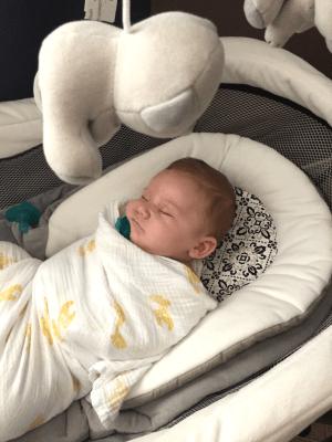 baby-wont-sleep-6