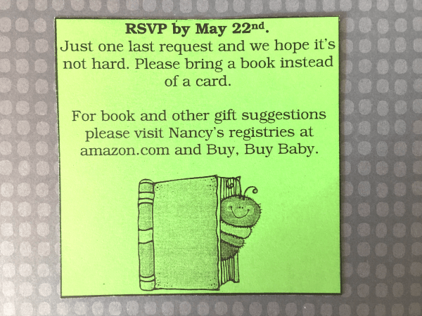 book-themed-baby-shower-1