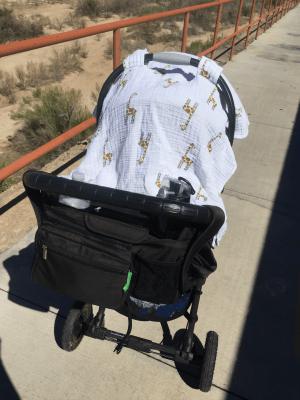 new-mom-checklist-2