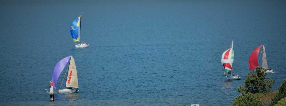 Sailing00008 (2)_1920w