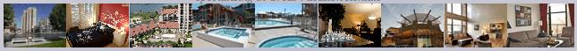 realtopia vacation rental management