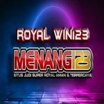QQSLOT   Slot Online Menang123