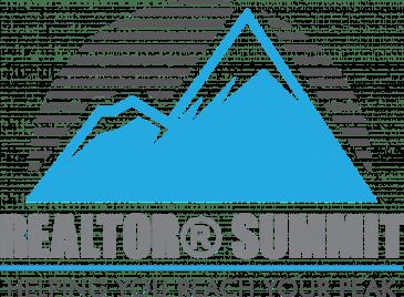 realtor-summit-final-logo_fcbr