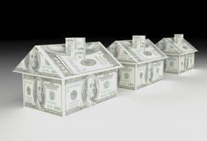https://realtourlife.com/how-do-i-get-a-real-estate-license/